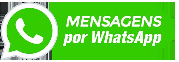 Mensagens escritas / voz via WhatsApp 31 988 499 499