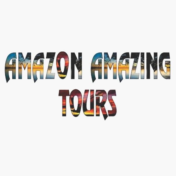 Amazon Amazing Tours