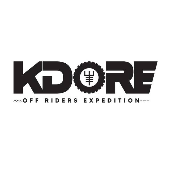 KDORE Off Riders Expedition