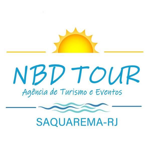 NBD TOUR Agência de Turismo e Eventos