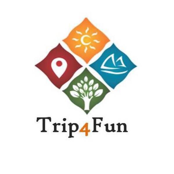 Trip4Fun