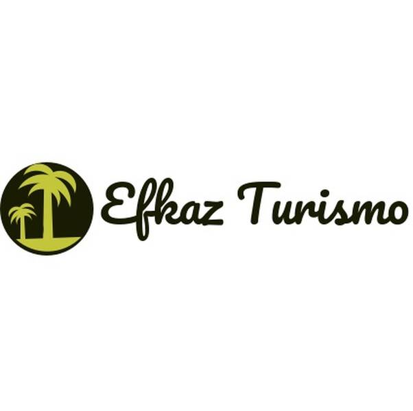comercial@efkazturismo.com.br