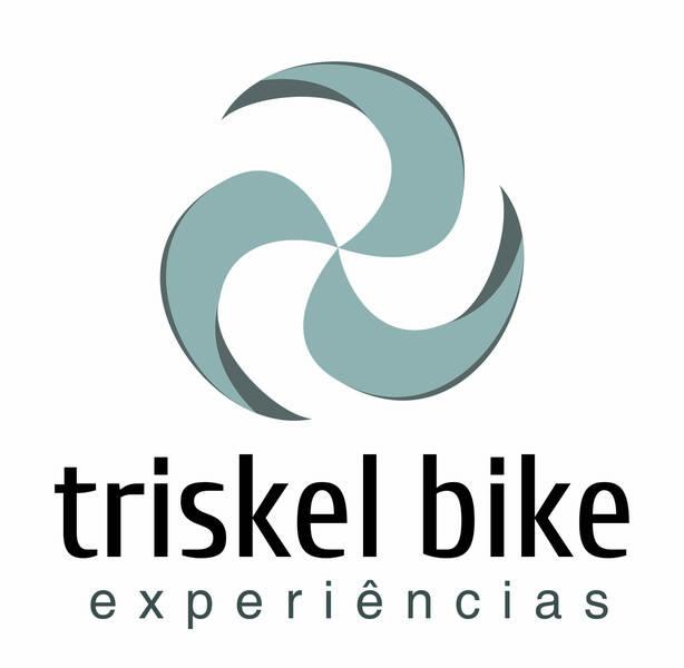 Triskel Bike Experiências