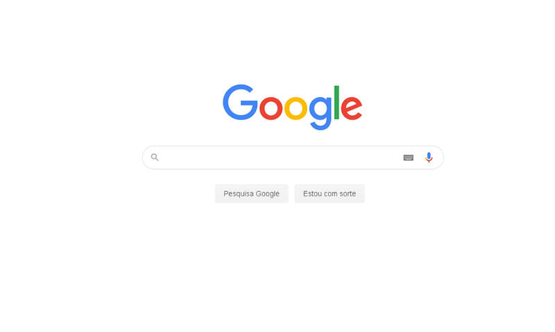 Roteiro Turístico: Escrevendo para clientes e para buscadores (Google, Yahoo etc.).