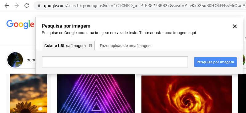 Dicas para Otimizar Imagens nos Buscadores