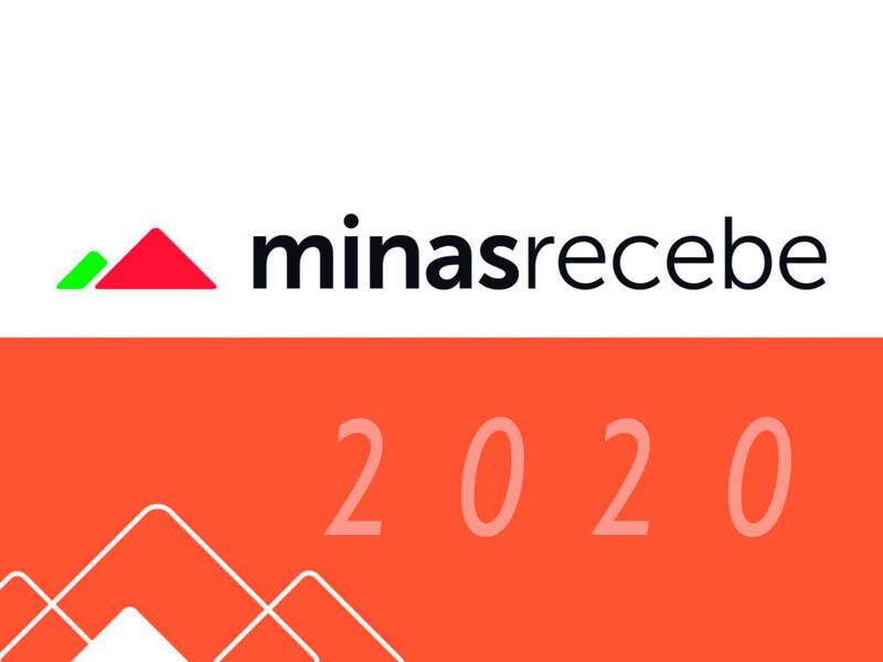 São 115 agências e operadoras de turismo capacitadas e certificadas pelo Minas Recebe!