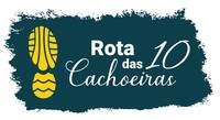 Rota das 10 Cachoeiras: Conceição do Mato Dentro / MG