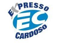 Ivanierie Ferreira de Souza Cardoso