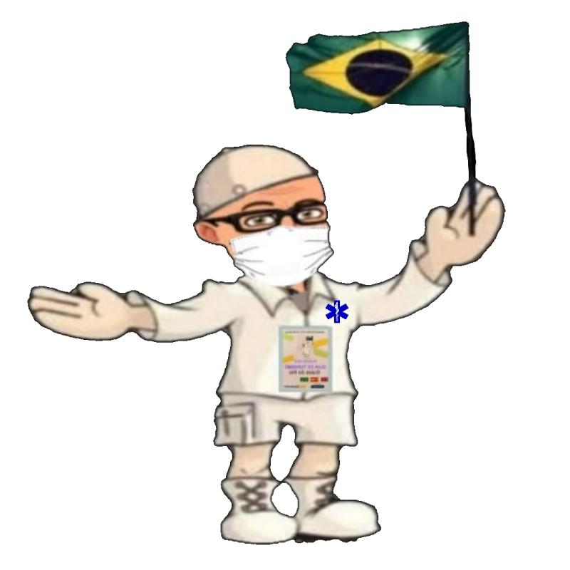 Guias do Rio