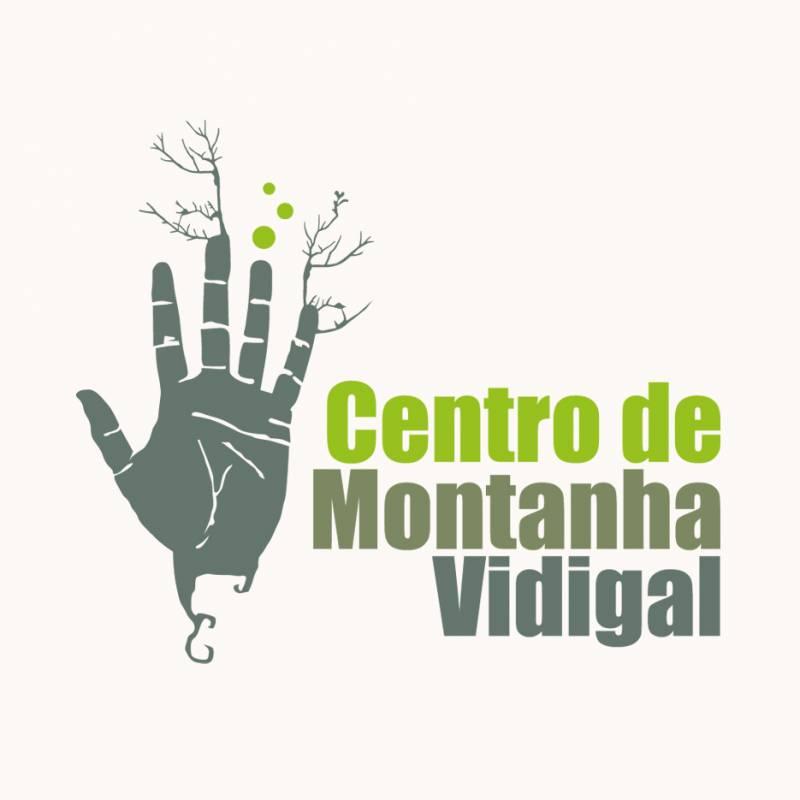 Centro de Montanha Vidigal