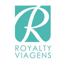 Royalty Viagens