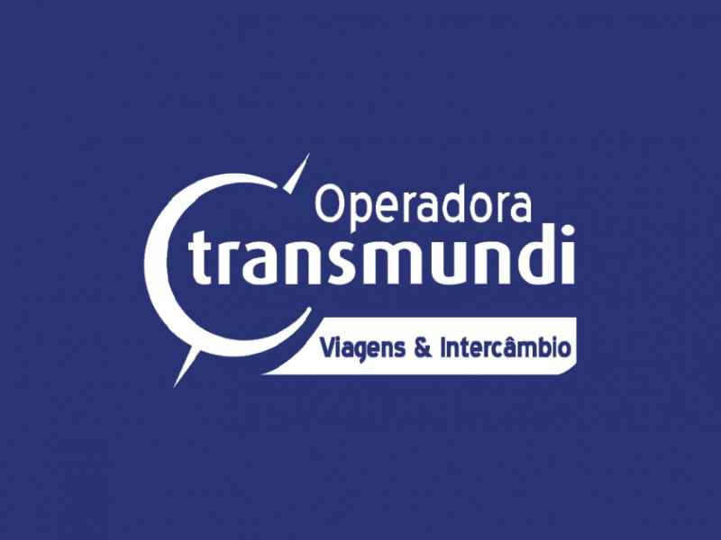 Transmundi Operadora