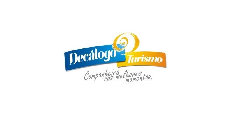 Decálogo Turismo