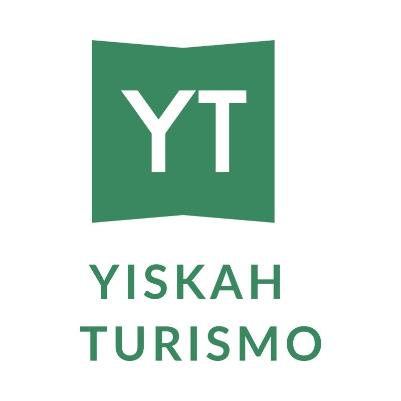 YISKAH TURISMO