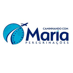 Caminhando com Maria Peregrinações