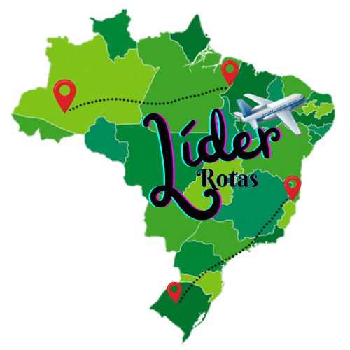 Lander Campos de Souza
