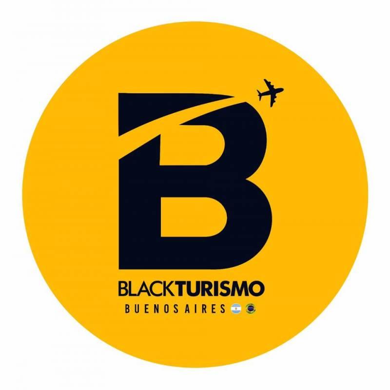 Black Turismo Buenos Aires
